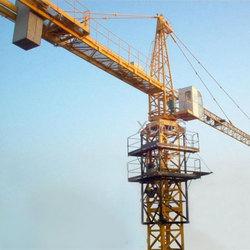 crane hire in Sydney